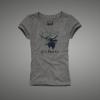 Womens T-shirt Z-103