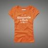 Womens T-shirt Z-23