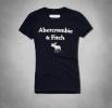 Womens T-shirt Z-33