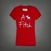 Womens T-shirt Z-64