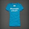 Womens T-shirt Z-27