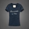 Womens T-shirt Z-95