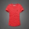 Womens T-shirt Z-68