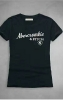 Womens T-shirt Z-100