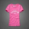 Womens T-shirt Z-66