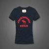 Womens T-shirt Z-89