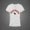 Womens T-shirt Z-91