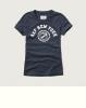 Womens T-shirt Z-13