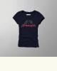 Womens T-shirt Z-52