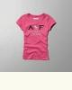 Womens T-shirt Z-57