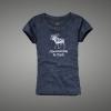 Womens T-shirt Z-16