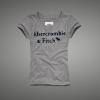 Womens T-shirt Z-10