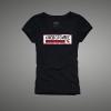 Womens T-shirt Z-61