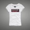 Womens T-shirt Z-60