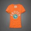 Womens T-shirt Z-99
