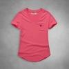 Womens T-shirt Z-107