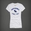 Womens T-shirt Z-32