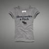 Womens T-shirt Z-08
