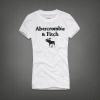Womens T-shirt Z-37