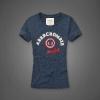 Womens T-shirt Z-93