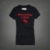 Womens T-shirt Z-43