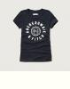 Womens T-shirt Z-11