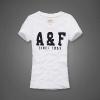 Womens T-shirt Z-98
