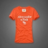 Womens T-shirt Z-77