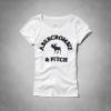 Womens T-shirt Z-36
