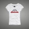 Womens T-shirt Z-49