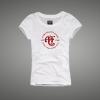 Womens T-shirt Z-17