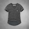 Womens T-shirt Z-106