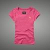 Womens T-shirt Z-54