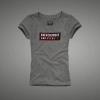 Womens T-shirt Z-24