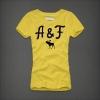 Womens T-shirt Z-19