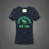 Womens T-shirt Z-87