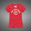 Womens T-shirt Z-12