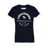Womens T-shirt Z-83