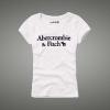 Womens T-shirt Z-76
