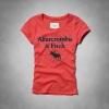 Womens T-shirt Z-21