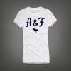 Womens T-shirt Z-50