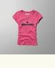 Womens T-shirt Z-53