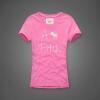 Womens T-shirt Z-73