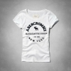 Womens T-shirt Z-82