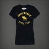 Womens T-shirt Z-35