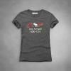 Womens T-shirt Z-70
