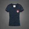 Womens T-shirt Z-85