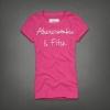 Womens T-shirt Z-94