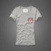 Womens T-shirt Z-86