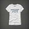 Womens T-shirt Z-30